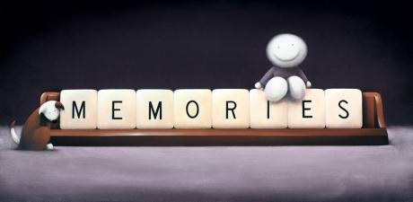 Doug Hyde Making Memories